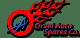 Orvel Auto Spares