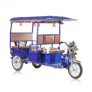 E Rickshaws, E Rickshaws Suppliers
