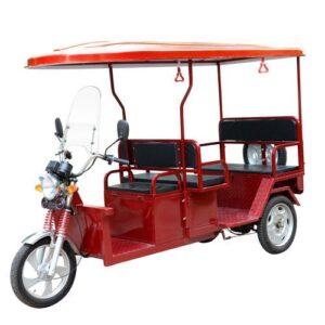 Battery E Rickshaw, E Rickshaws,E Rickshaws in India